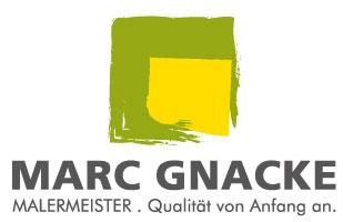 Malermeister Marc Gnacke